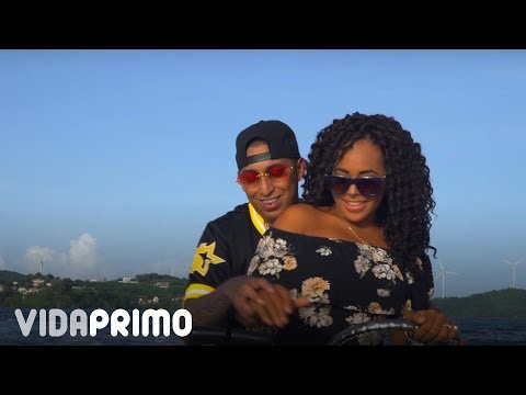 Ñengo Flow – No Se De Ti |Prod. Full Harmony| [Official Video]