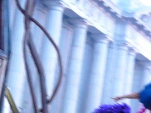 Syd Gris @ Lovefest, San Francisco (03/10-08)