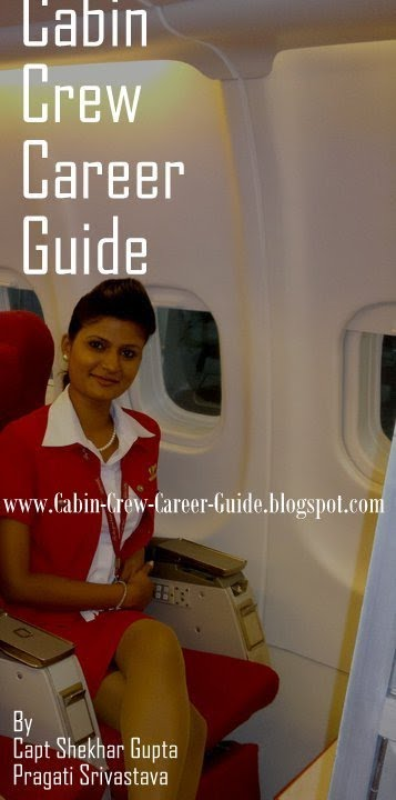 i want to become an airhostess Learn how to become a flight attendant at the travel academy in just 10 weeks we work with you until you are hired industry-experienced instructors and on-site.