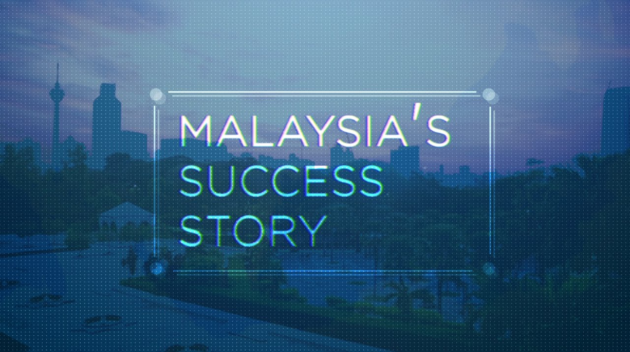 the economic success story of malaysia Sme corporation malaysia (sme corp malaysia) is a central coordinating agency under the ministry of international trade and industry malaysia that formulates overall policies and strategies for small and medium enterprises (smes) and coordinates the implementation of sme development programmes across all related ministries and agencies.