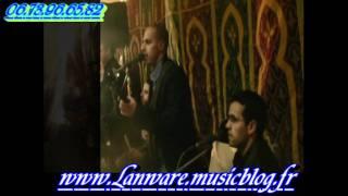 Download Groupe Lanwar (varietés chelha).mpg MP3 song and Music Video