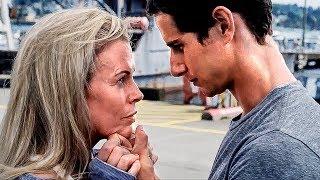 Seul Face à Soi-Même - Film COMPLET en français (Drame)