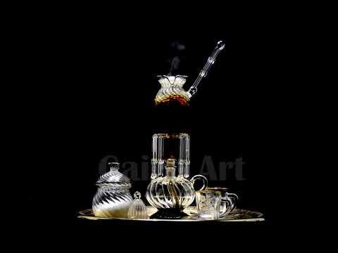 Cairo Art 00201280803335