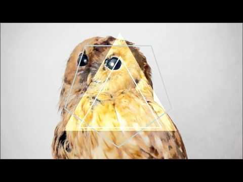 Sea Oleena - Milk (r.j.majewski remix)