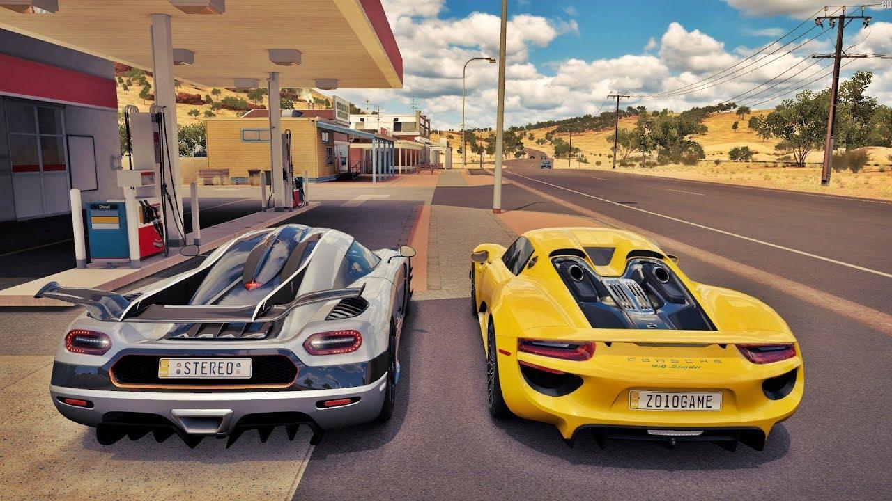 Porsche Koenigsegg on porsche spyder, porsche gt, porsche macan, porsche boxster, porsche p1, porsche supercar, porsche gt2, porsche hybrid, porsche gt3,