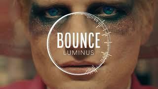 Ed Sheeran - Bad Habits (Luminus Remix)