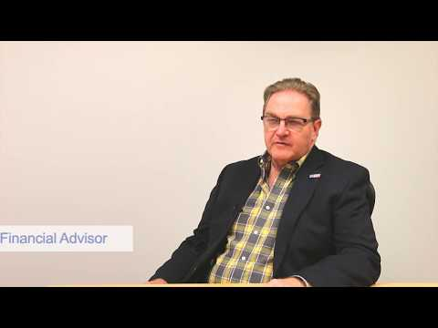 financial-advisors:-a-gameplan-that-helped-me-work-with-cpas