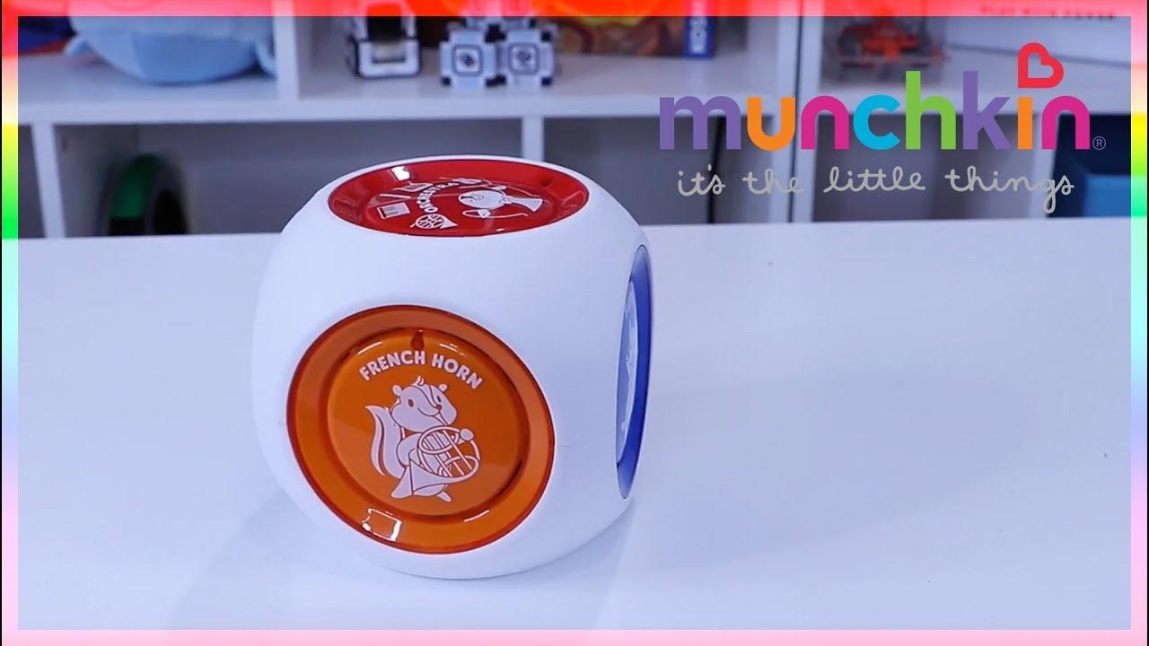 mozart music cube - 1280×720