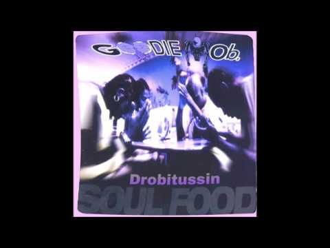 Goodie Mob - Dirty South (screwed and chopped)