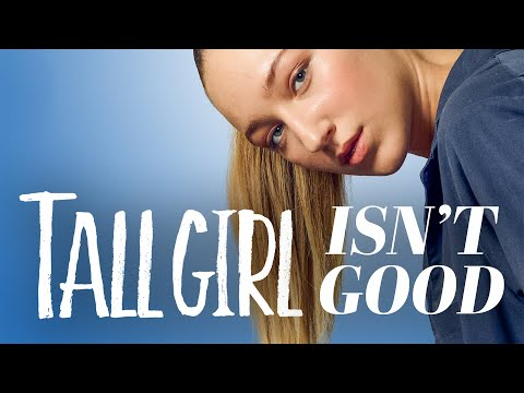 tall-girl-on-netflix-isn't-it