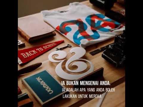 Tip Video Pemasaran Malaysia Sifu Branding Bina Jenama v5