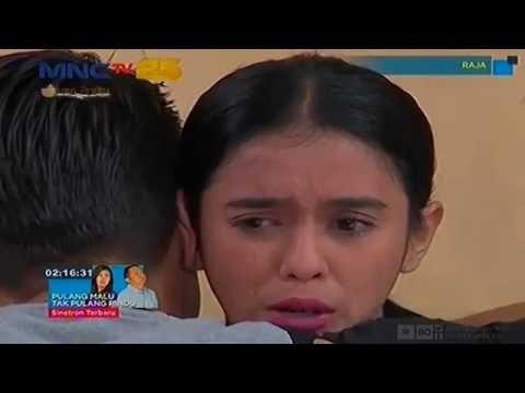 RAJA Episode 44 MNCTV Juan Prabu