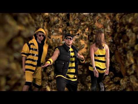 Imma Bee (Black Eyed Peas)