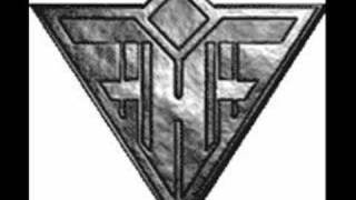 Feindflug - Neue Sieger thumbnail