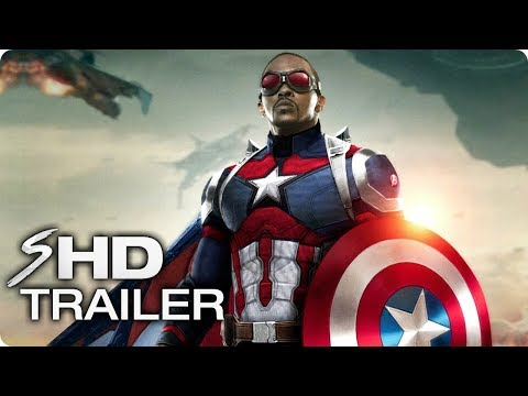"avengers-5-""galactus""-–-mcu-tribute-trailer-(phase-5-marvel-movie)"