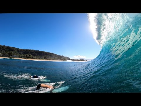 POV CROWDED PIPE/BACKDOOR DAY WITH JOHN AND IVAN, IVAN GETS WORST SUNBURN EVER?