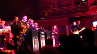I Wish It Could Be Christmas Everyday - Roy Wood @ Symphony Hall