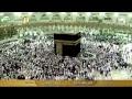 Makkah Live Hd video