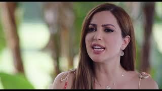 سارة عملت خطة عشان توقع فرح وتثبت لـ يحيى أنهم أخوات.. لكن فرح كانت كشفاها #الوجه_الآخر