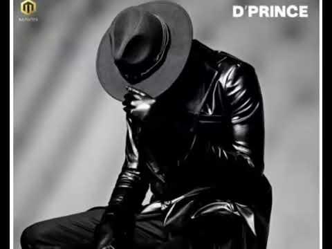 download-mp3:-d'prince-–-lavida-ft.-rema