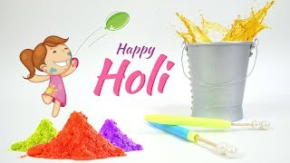 Holi Craft Ideas Search On Easytubers Com Youtube Videos And