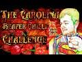 The Carolina Reaper Chilli Challenge. (5 minute)Did I Succeed ?