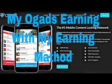Baixar Ogads Make Money - Download Ogads Make Money | DL Músicas