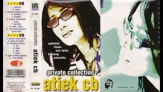 RISAU - ATIEK CB karaoke download ( tanpa vokal ) cover