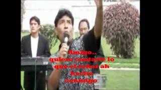 Video No al pecado !! (Alexander Dj) download MP3, 3GP, MP4, WEBM, AVI, FLV Oktober 2018