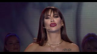 Katarina Grujic - Necu da se muvam - ZG Specijal 02 - (Tv Prva 20.09.2020.)