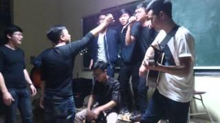 Rung Chuông Vàng  - Club Guitar Lê Quý Đôn