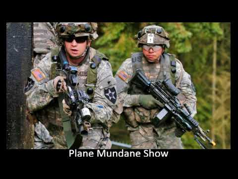 """2013 & 2017 Gallup Poll In 65 Nations, """"Greatest Challenge To Peace"""" - Plane Mundane Show"""