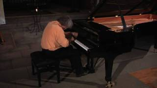 "Isaac Albeniz: Asturias (Leyenda), No. 5 from ""Suite Espagnole"", Op. 47"