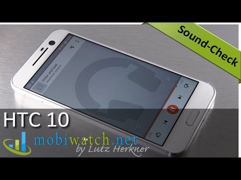 Samsung Serenata Video clips