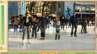 Ответы на игру ГДЕ ЖЕ КОТ в Одноклассниках на 86, 87, 88, 89, 90 уровень 5 главу (эпизод)