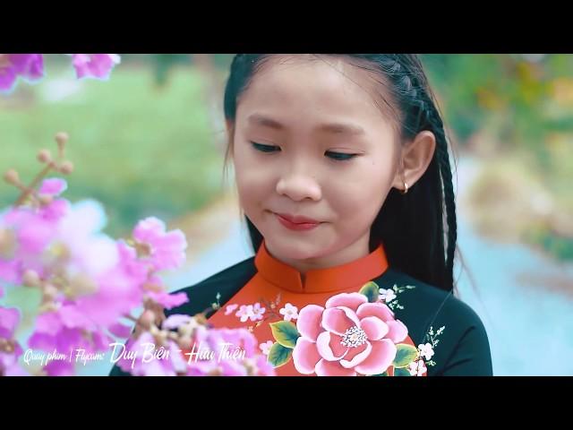 MV Yêu Dấu Hà Tiên _ Dương Nghi Đình