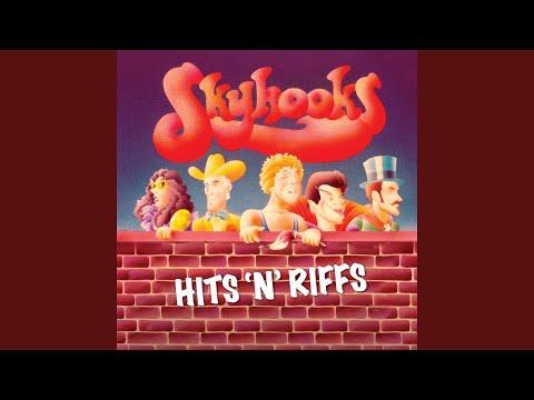 Let It Rock (2015 Remaster)