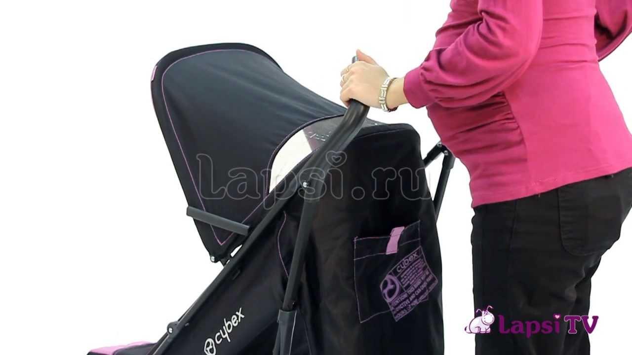 Maclaren коляски детские, аксессуары интернет-магазин детских товаров lapsi. Здесь можно купить лучшие коляски детские, аксессуары от maclaren. Товары для новорожденных. Интернет-магазин для мам и малышей.