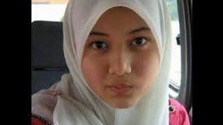 Download Mp3 Nur Asiah Jamil - Mohon Syafaat