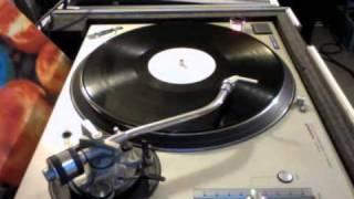 Joakim Lone Octet - Melting Blue Ice (Seiji Remix Disorient) [FUT 011]