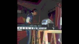 raiz-ELECTRONIK - La guitarra arabe
