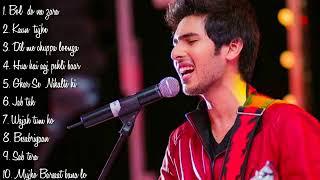 Armaan Malik all hitt song 2018 Armaan Malik Latest Songs   Romantic Hindi   Top Hits