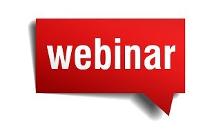 Психология онлайн-взаимодействия и онлайн-обучения