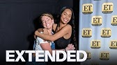 Big Brother' 20: Haleigh Broucher | EXTENDED - YouTube