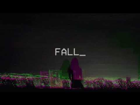 "(FREE) Juice Wrld x Lil Skies Type Beat - ""Fall"" ft. Trippie Redd"