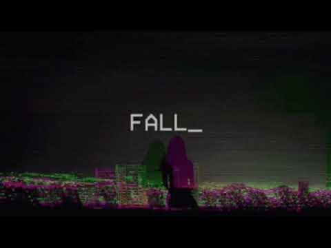 """(FREE) Juice Wrld x Lil Skies Type Beat - """"Fall"""" ft. Trippie Redd"""