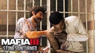 Mafia 3: Stones Unturned (DLC) - Mission #3 - Devotchka