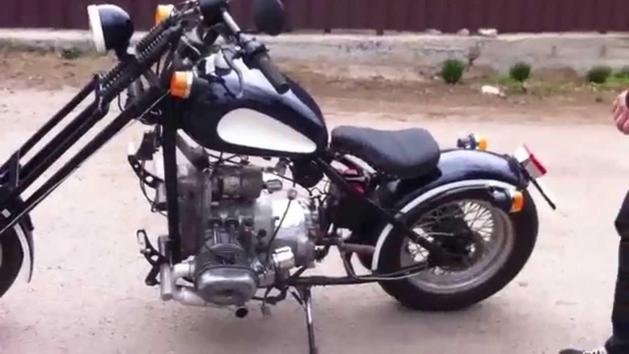 Б/у и новые мотоциклы продажа в мотосалоне в москве, а также в пути и со складов в японии и сша. В драйвбайке вы можете купить мотоцикл.