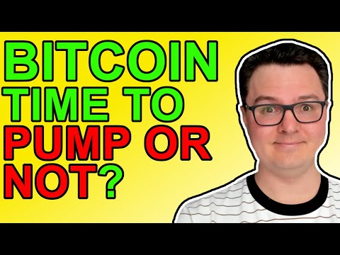 Is This Bitcoin Price Breakout Real Or Not? [Crypto News 2021]