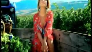 Sibel Can Kıskıvrak ( orjinal klip) Video